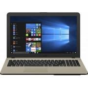 Notebook Asus X540NA-GO067 Intel Celeron N3350 Dual Core