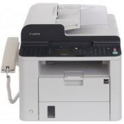 Fax Canon i-SENSYS FAX L410
