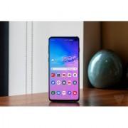 Samsung Galaxy S10 128GB 8GB RAM Refurbished Mobile Phone