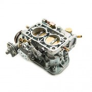 maXpeedingrods 38x38 DGEV Universal Carburetor Carb for Mercedes-Benz Toyota Jeep BMW