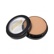 Gram Theatrical Creme Foundation 14 Gram - Natural Bronze