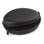 REYTID ersättare hård bärväska för Marshall Major hörlurar - bärbar...