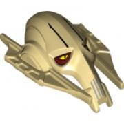 6121016 Cap figurina mare SW General Grievous