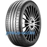 Michelin Pilot Sport PS2 ( 225/40 R19 93Y XL avec rebord protecteur de jante (FSL) )