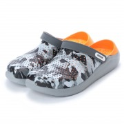 クロックス crocs マリン マリンシューズ LiteRide Clog 205359097A レディース メンズ