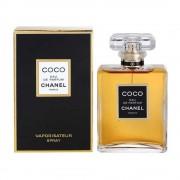 CHANEL - Coco EDP 50 ml női