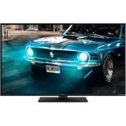Panasonic TX-50GX550E 4K UHD Smart LED TV