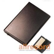 Цифровой диктофон Edic-mini Tiny xD A69 300h