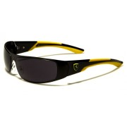 Sportovní sluneční brýle Xloop KN3962d