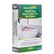 Simply Supplements Devils-claw-tablets-thr