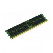 Memorija branded Kingston 16GB DDR3 1866MHz ECC Reg za NEC D2G72L131
