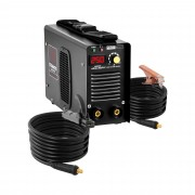 Elektroden lasapparaat - 250 A - 8 meter kabel - Hot Start - PRO