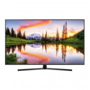 Samsung TV LED UE65NU7405