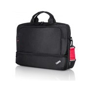 Lenovo Essential Carrying Case Notebook, Power Supply, Accessories, Document, Pen