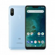 Xiaomi Mi A2 Lite SIM Unlocked (Brand New), Blue / 64GB