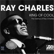 Video Delta Charles,Ray - King Of Cool: The Genius Of Ray Charles - CD
