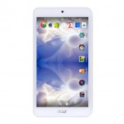 Acer Iconia One 7 B1-780 wit