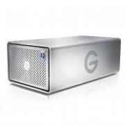 G-Technology G-Raid Thunderbolt 3 / USB-C - 20TB