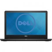 Laptop DELL, INSPIRON 3576, Intel Core i7-8550U, 1.80 GHz, HDD: 256 GB, RAM: 8 GB, unitate optica: DVD RW, webcam