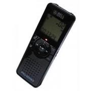 Bell DVR-6006 II Pro Series Digital Voice