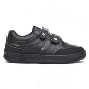 Adidași Paredes ESTRELLA Velcro Negru - Culoare Negru Mărime la picior 40