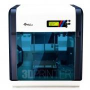 Printer 3D, Da Vinci F2.0A, USB2.0
