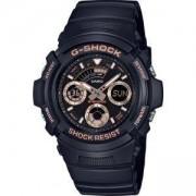 Мъжки часовник Casio G-shock AW-591GBX-1A4