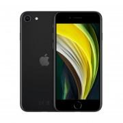 iPhone SE 2020 64 GB - Negro