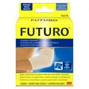 3M Futuro Comfort Supp Gomito S