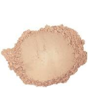 Lily Lolo Mineral SPF15 Foundation 10g (Various Shades) - In the Buff