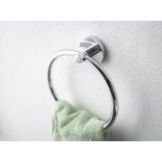 Inel prosop Grohe Essentials -40365000