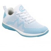 Vostro TRINITY Running Shoes(Blue)