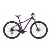 Kellys Vanity 30 kerékpár