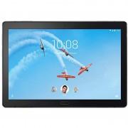 Tableta Lenovo TAB P10 TB-X705F 10 inch Cortex A53 1.8 GHz Octa Core 4GB RAM 64GB flash WiFi Android 8.1 Aurora Black