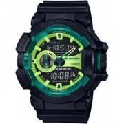 Мъжки часовник Casio G-shock GA-400LY-1AER