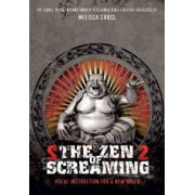 Alfred Music Publishing The Zen of Screaming 2 (DVD)