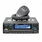Statie Radio CB Avanti Kappa II PRO-Version