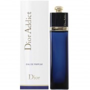 Perfume Dior Miss Dior Edp 100 Ml m
