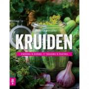 Kruiden - Deborah Megens