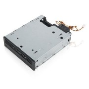 Lenovo ThinkStation Multi-Drive Conversion Kit for ODD and HDD