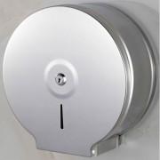 Dispenser hartie igienica din inox Sidef M-5822