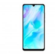 Huawei P30 Lite Dual Sim 6+128GB Blanco 4G LTE MAR-LX2