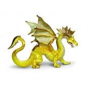 Safari, Figurina Dragon auriu