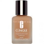 Clinique Superbalanced Make Up 30ml Грим за Жени Нюанс - 03 Ivory
