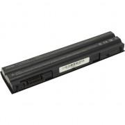 Baterie laptop Li-Ion Dell Latitude E5420, E6420 MO00585