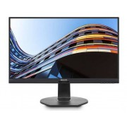 Philips Monitor PHILIPS 271S7QJMB (Caja Abierta - 27'' - Full HD - LED IPS)