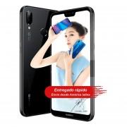 Celular Huawei P20 Lite Nova 3E 128GB -Negro