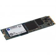SSD M.2, 120GB, KINGSTON SSDNow M.2 2280 (SM2280S3G2/120G)