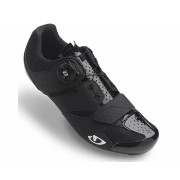 Giro Savix W cykelsko - : 39