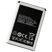 Samsung EB504465VU Батерия за Samsung